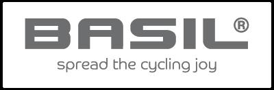 Fahrradtaschen, Fahrradkörbe
