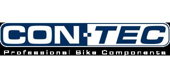 Fahrradteile und Fahrradzubehör